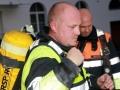 Feuerwehrkreisübung 2018 (63)