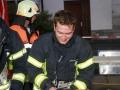 Feuerwehrkreisübung 2018 (64)
