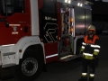 Feuerwehrkreisübung 2018 (67)