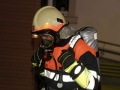 Feuerwehrkreisübung 2018 (69)