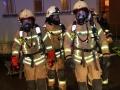 Feuerwehrkreisübung 2018 (71)