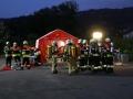 Feuerwehrkreisübung 2018 (72)