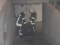 Feuerwehrkreisübung 2018 (75)