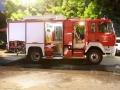 Feuerwehrkreisübung 2018 (78)