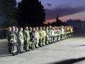 Feuerwehrkreisübung 2018 (79)