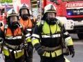 Feuerwehrkreisübung 2018 (9)
