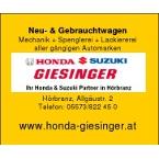 Giesinger