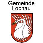 Werbung_Lochau