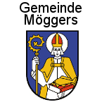Möggers