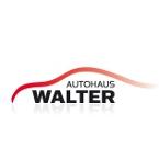Toyota Walter