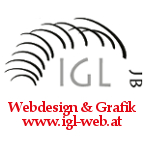 JB Igl - Web