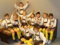 Fuassballerball-2020-2