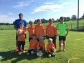 Fussballcamp 2017 (11)