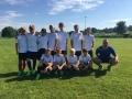 Fussballcamp 2017 (9)