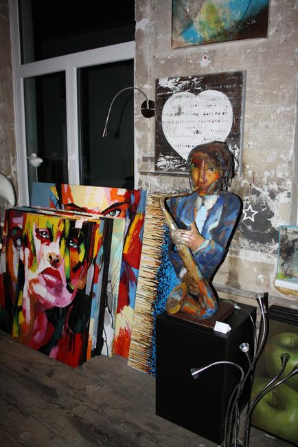 Galerie Papillon 11.2015 (10)