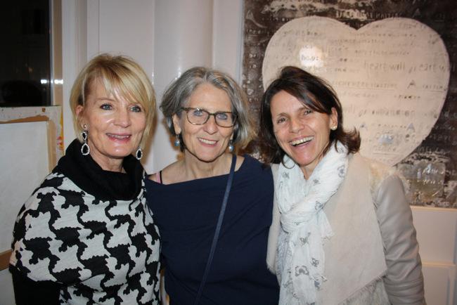 Galerie Papillon 11.2015 (5)