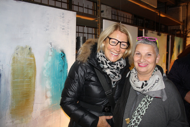 Galerie Papillon 11.2015 (6)