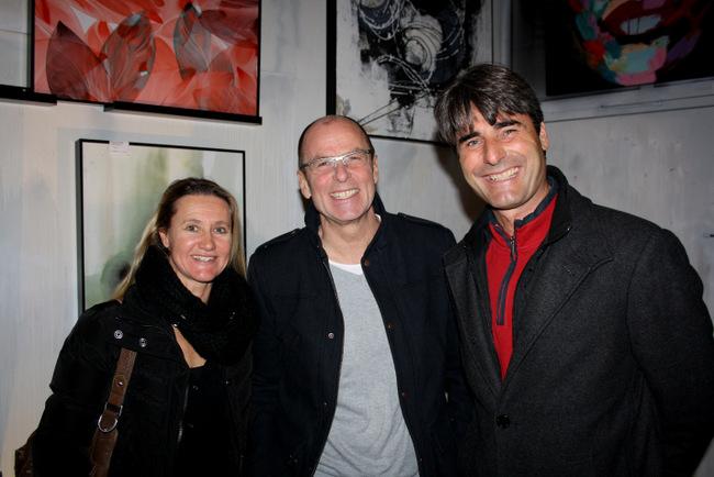Galerie Papillon 11.2015 (7)