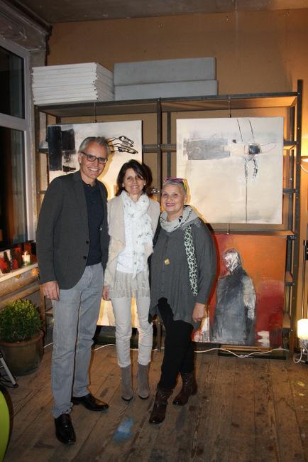 Galerie Papillon 11.2015 (8)