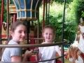 Garde im Skyline Park (8)