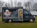 Gasthaus-Bäumle-Food-Truck