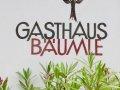 Gasthaus-Bäumle
