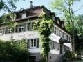 Gasthof-Reiner-mit-Abholservice-5