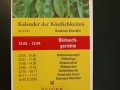 Gasthof-Reiner-mit-Abholservice-7