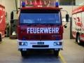Feuerwehr-1