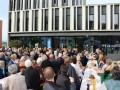 Gemeindehaus-Finanzierung-09-2019-4
