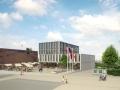 Lochau Gemeindehaus neu2016 (8)