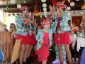 Gemeinsam-Fasching-feiern-Hörbranzer-Faschingsgilde-unterwegs-10