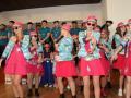 Gemeinsam-Fasching-feiern-Hörbranzer-Faschingsgilde-unterwegs-12