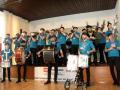 Gemeinsam-Fasching-feiern-Hörbranzer-Faschingsgilde-unterwegs-2