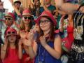 Gemeinsam-Fasching-feiern-Hörbranzer-Faschingsgilde-unterwegs-23