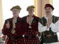 Gemeinsam-Fasching-feiern-Hörbranzer-Faschingsgilde-unterwegs-4