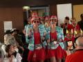 Gemeinsam-Fasching-feiern-Hörbranzer-Faschingsgilde-unterwegs-8