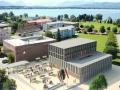 Lochau Gemeinschaftshaus Firstfeier (10)