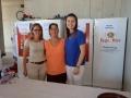 Lochau Gemeinschaftshaus Firstfeier (4)