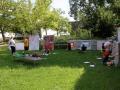 Graffiti-Workshop-im-Leiblachtal-1