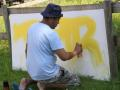 Graffiti-Workshop-im-Leiblachtal-11