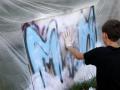 Graffiti-Workshop-im-Leiblachtal-12