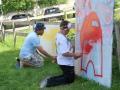 Graffiti-Workshop-im-Leiblachtal-14