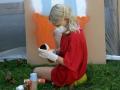 Graffiti-Workshop-im-Leiblachtal-15