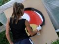 Graffiti-Workshop-im-Leiblachtal-16