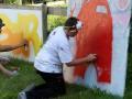 Graffiti-Workshop-im-Leiblachtal-17