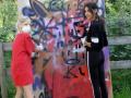 Graffiti-Workshop-im-Leiblachtal-19