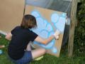 Graffiti-Workshop-im-Leiblachtal-2