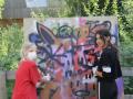Graffiti-Workshop-im-Leiblachtal-20