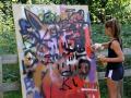 Graffiti-Workshop-im-Leiblachtal-23